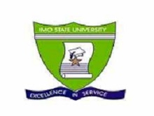 Imo State University imsu| School Fees, Courses & Admission info